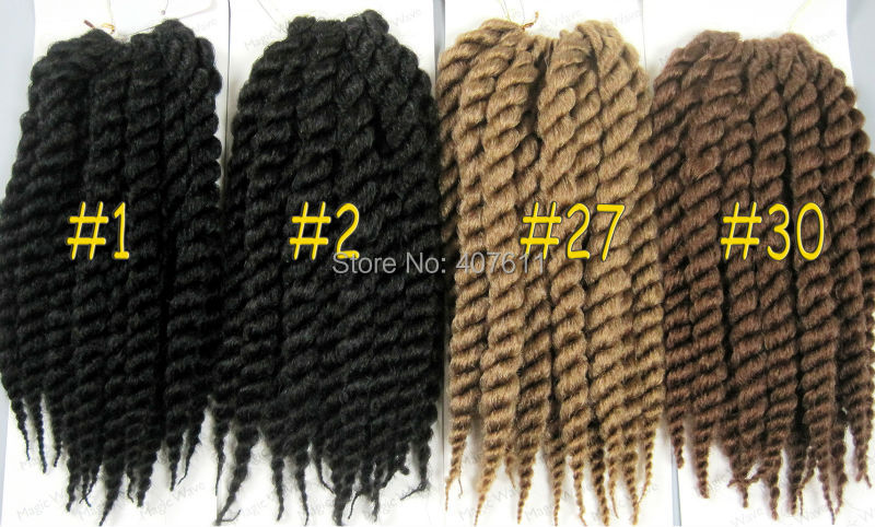 ... hair extensions from Reliable hair braids black women suppliers on