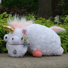 unicorn stuffed toy price