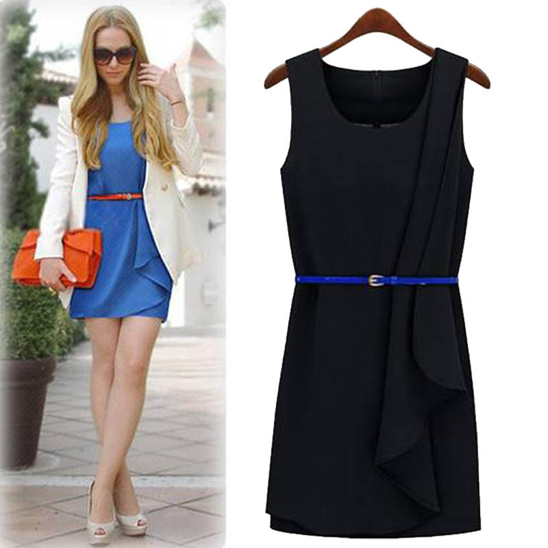 Dress Clothes For Women Cheap