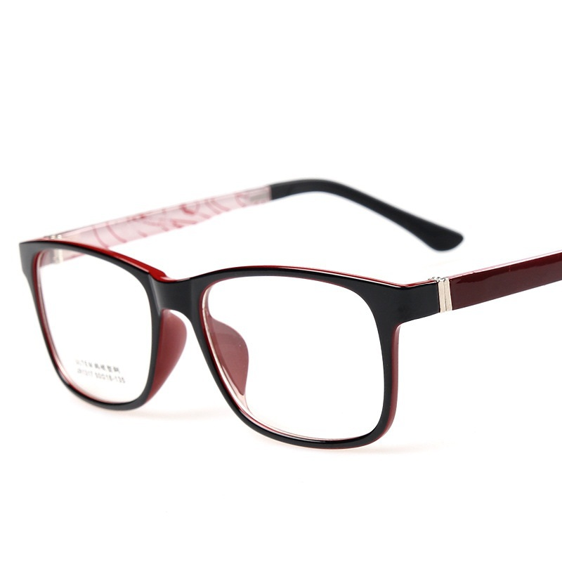 Glasses Frames Style Names : Aliexpress.com : Buy 8 Styles Newest Men Women Vintage ...