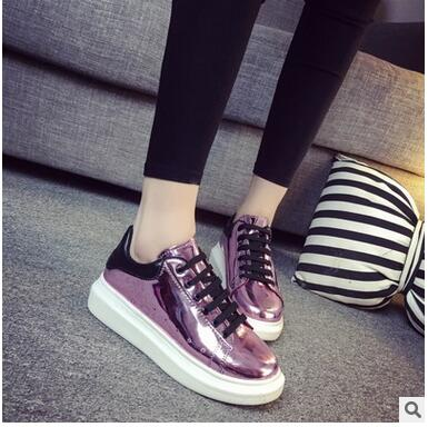 The new British style retro brush-Martin shoes for men and women college wind light shoes bulk shoes female students<br><br>Aliexpress