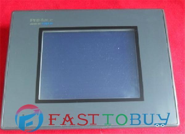 GP37W2-BG41-24V PRO-FACE HMI 5.7