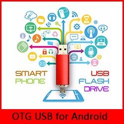 Up To 256GB 512GB 1TB 2TB Lightning OTG USB Flash Drive 16GB 32GB 64GB 128GB Pendrive Memory Stick Card For Iphone 6s/6/5 Gift