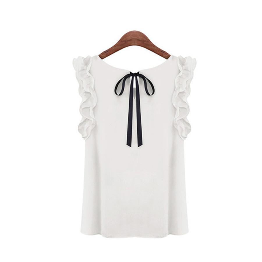 blusas femininas clothes camisas femininas shirt