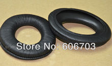 New Replacement Ear pads pad cover cushion for Technics RP F200 RP-F200 F290 F 290 Headphones