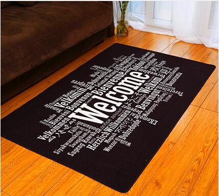 온라인 구매 도매 카펫 블랙 중국에서 카펫 블랙 도매상 ...