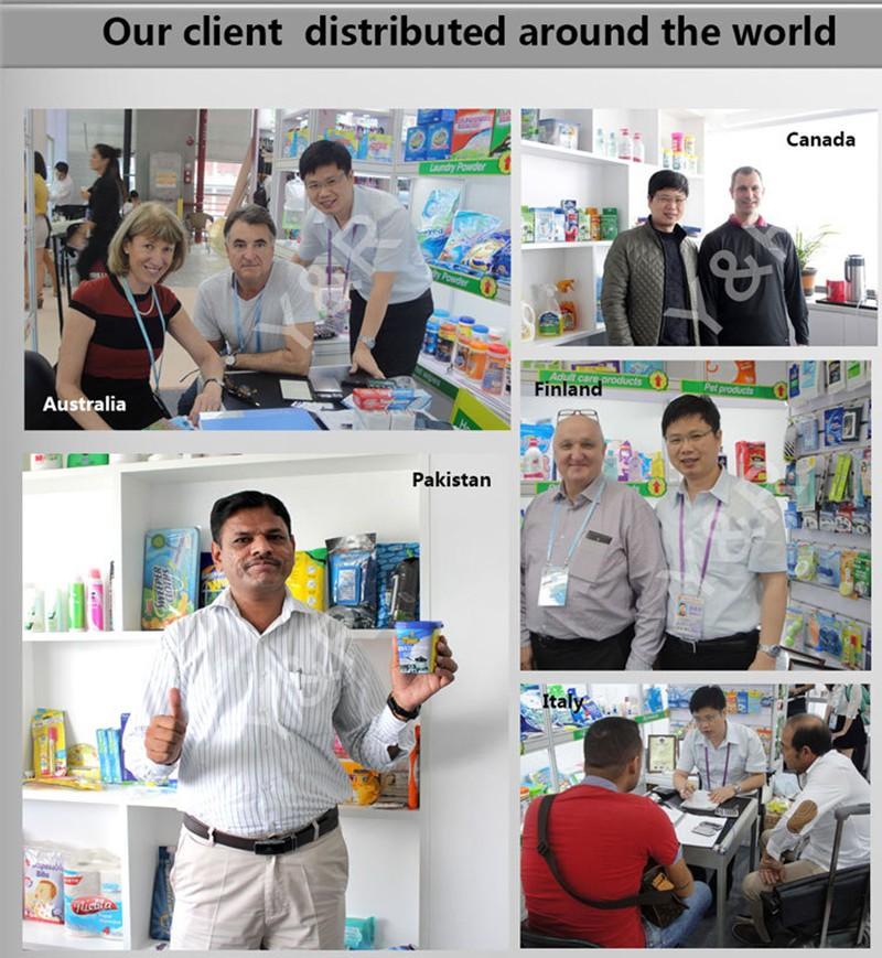 85g Shanghai Sulfur Soap 4 Skin Conditions Acne Psoriasis Seborrhea Eczema Anti Fungus Perfume Butter Bubble Bath Healthy Soaps