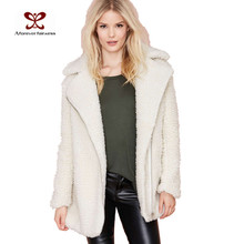 Верхняя одежда Пальто и  от 99 Styles для женщины, материал Полиэстер артикул 32219413591
