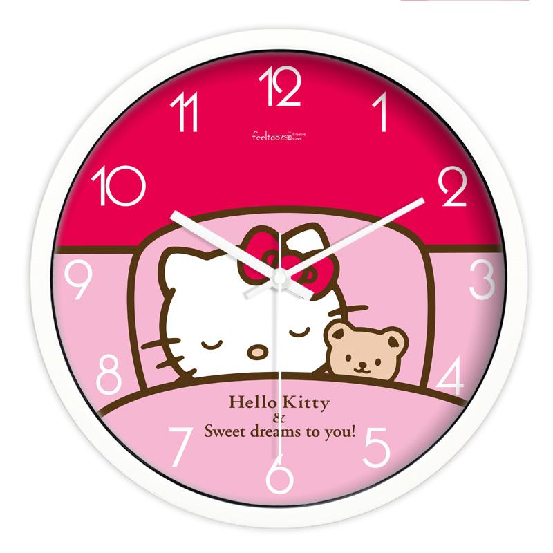Large Digital Wall Clock Bedroom Kids Room Decorative Home Reloj De Pared Digital Black Silent Wall Clocks Quartz Watch BBN1612(China (Mainland))