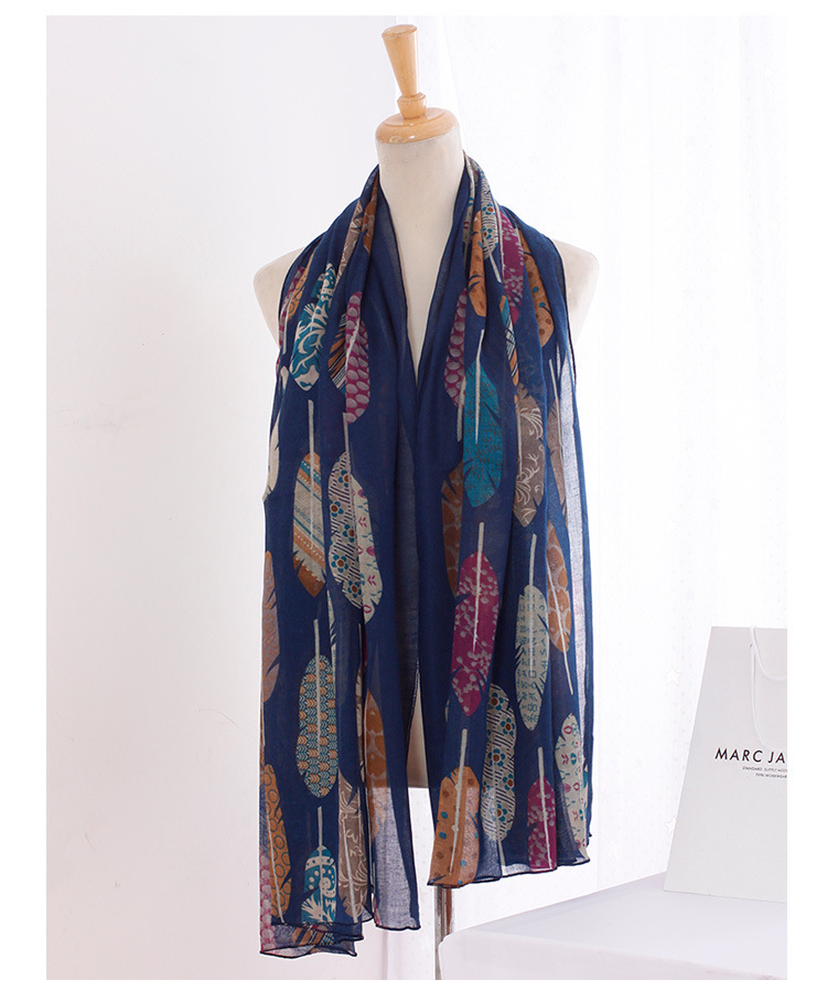 aliexpress buy 2015 fall fashion scarf
