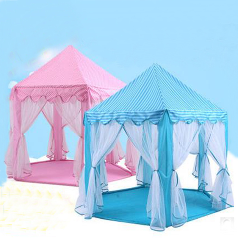 Compare prices on large playpen online shopping buy low price large