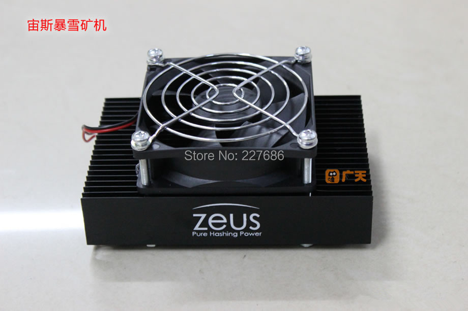 Zeus Scrypt Miner Litecoin 1.5M USB Miner digging Litecoin Miner USB better  than gridseed!!<br><br>Aliexpress