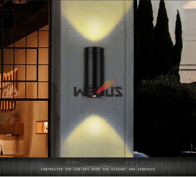 led wall light (5)