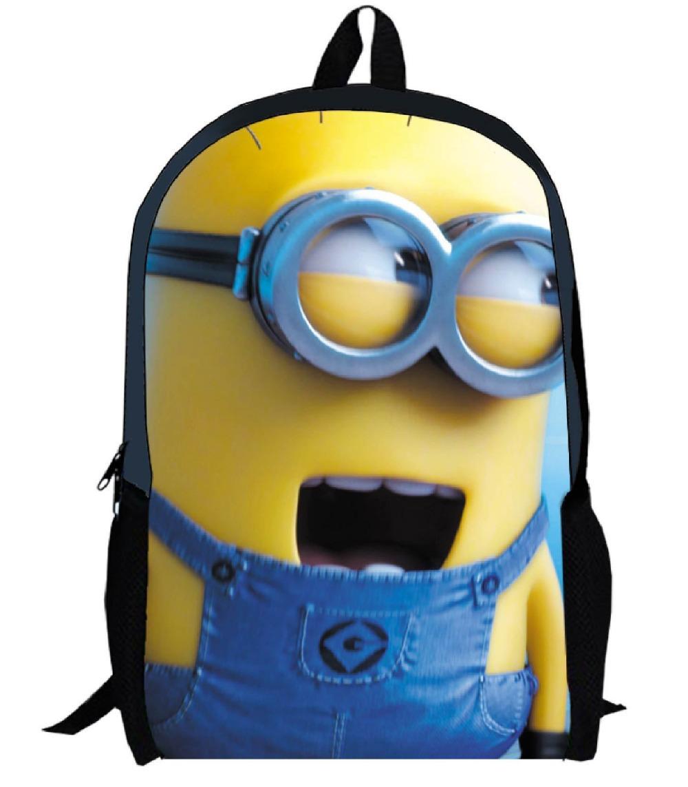 Cool Backpacks For Sale - Crazy Backpacks