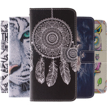 Buy Coque Galaxy A7 Case Flip Leather Cover Coque Samsung Galaxy A7 2015 Cover Fundas Etui Telefoon Hoesjes for $4.74 in AliExpress store