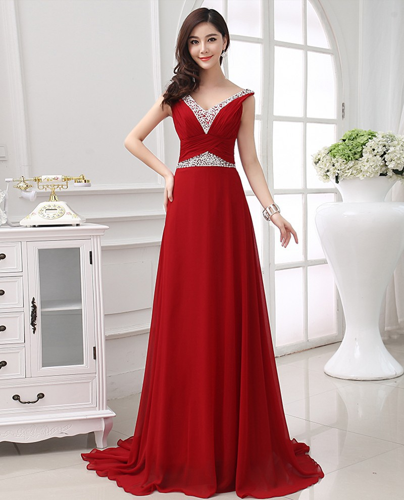 Deep red bridesmaid dresses uk expensive wedding dresses online deep red bridesmaid dresses uk 51 ombrellifo Image collections