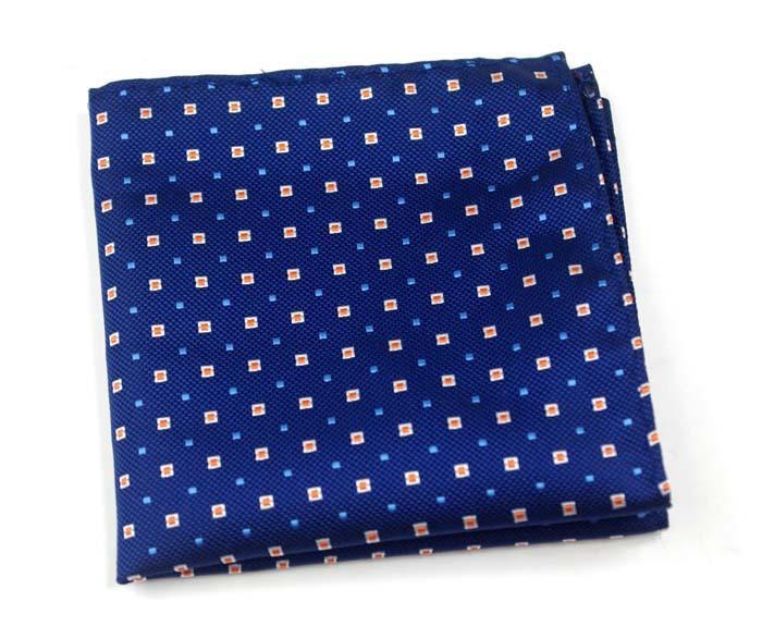 Men Hankies Cravat for Men Suit 22cm*22cm Fashion Men Striped Pocket Square Handkerchief Silk Paisley Handkerchiefs(China (Mainland))