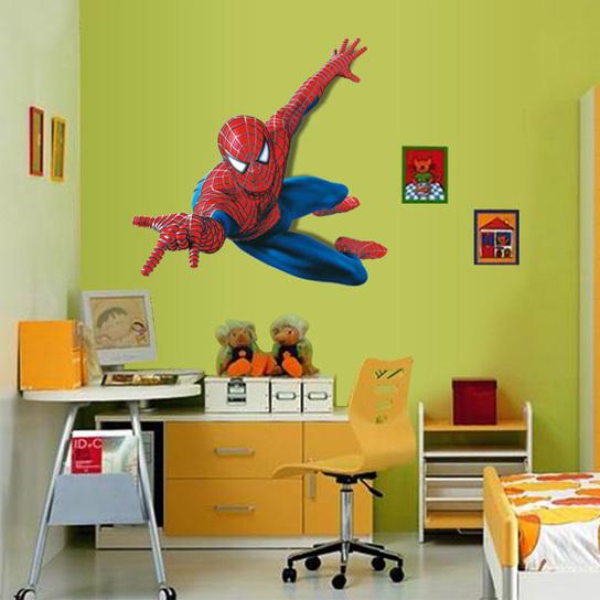 Spider Minion Wallpaper Buy 1 Get 1 Minion Spider Boy