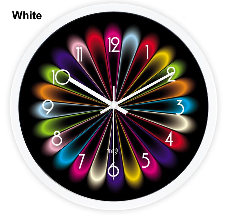 28 Coolest Clock Cool Clocks Stockholm Photohome