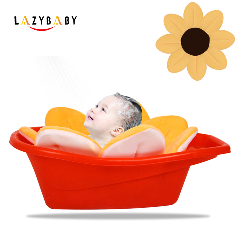 baby tub mat reviews online shopping baby tub mat reviews on alibaba group. Black Bedroom Furniture Sets. Home Design Ideas