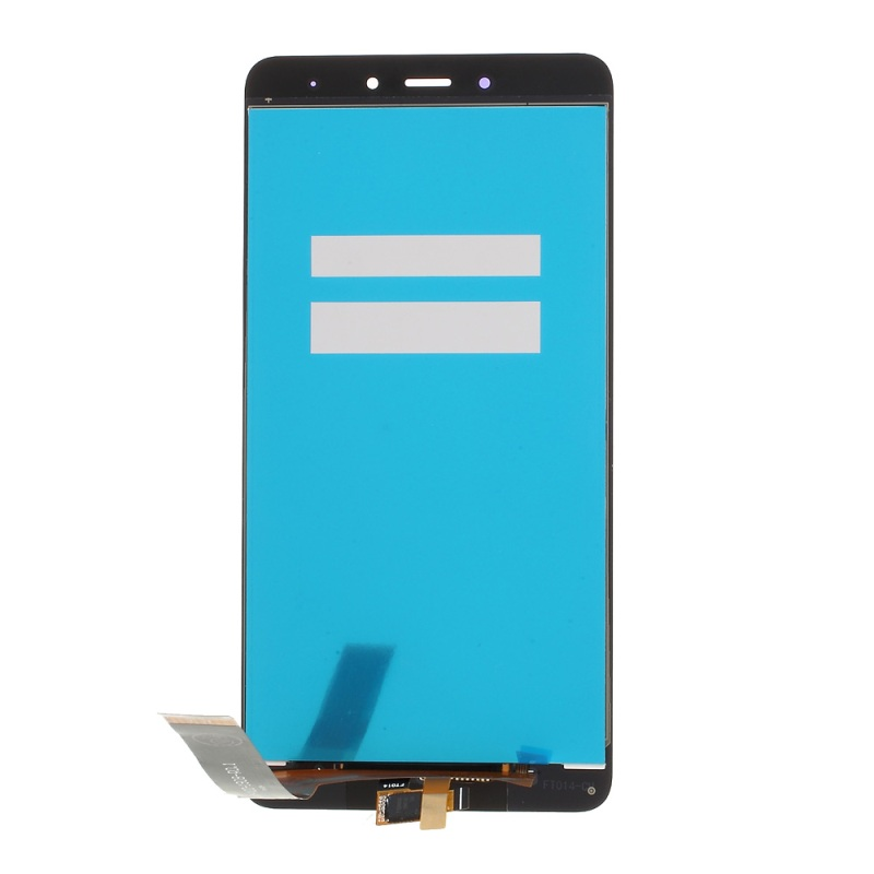 OEM for Xiaomi Redmi Note 4 LCD Screen and Digitizer Assembly Replacement Parts for Xiaomi Redmi Note 4