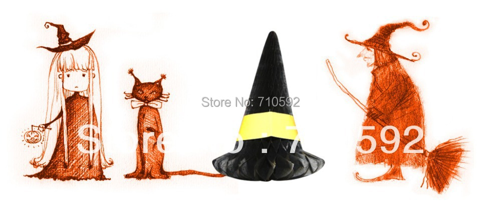 ... Hats Party Accessory Halloween Decorations on Aliexpress.com | Alibaba