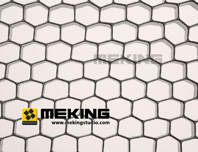 ถูก Mekingสตูดิโอถ่ายแฟลชสะท้อนการควบคุมแสง3ชิ้นตารางสำหรับติดBowensแสงถ่ายภาพ