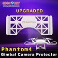 2016 NEW DJI Phantom 4 RC Quadcopter Intelligent UAV Remote Control RC Drones Visual Tracking Following Obstacle Sensing System