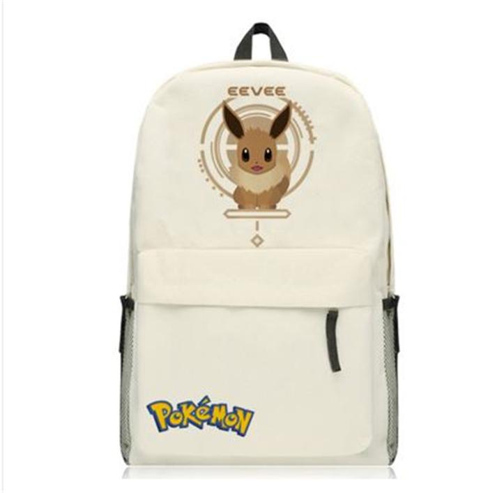 GAME font b Pokemon b font font b GO b font Pocket Monster pikachu EEVEE LAPRAS