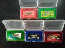 Leaf Pokemon Buy Cheap