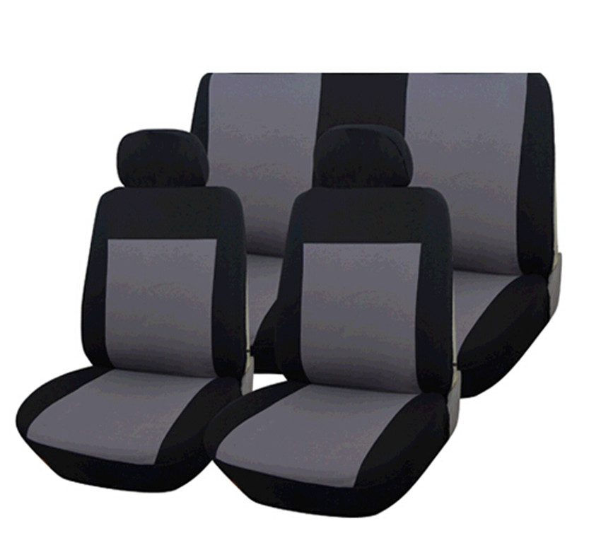 Popular Seat Covers Universal Buy Cheap Seat Covers