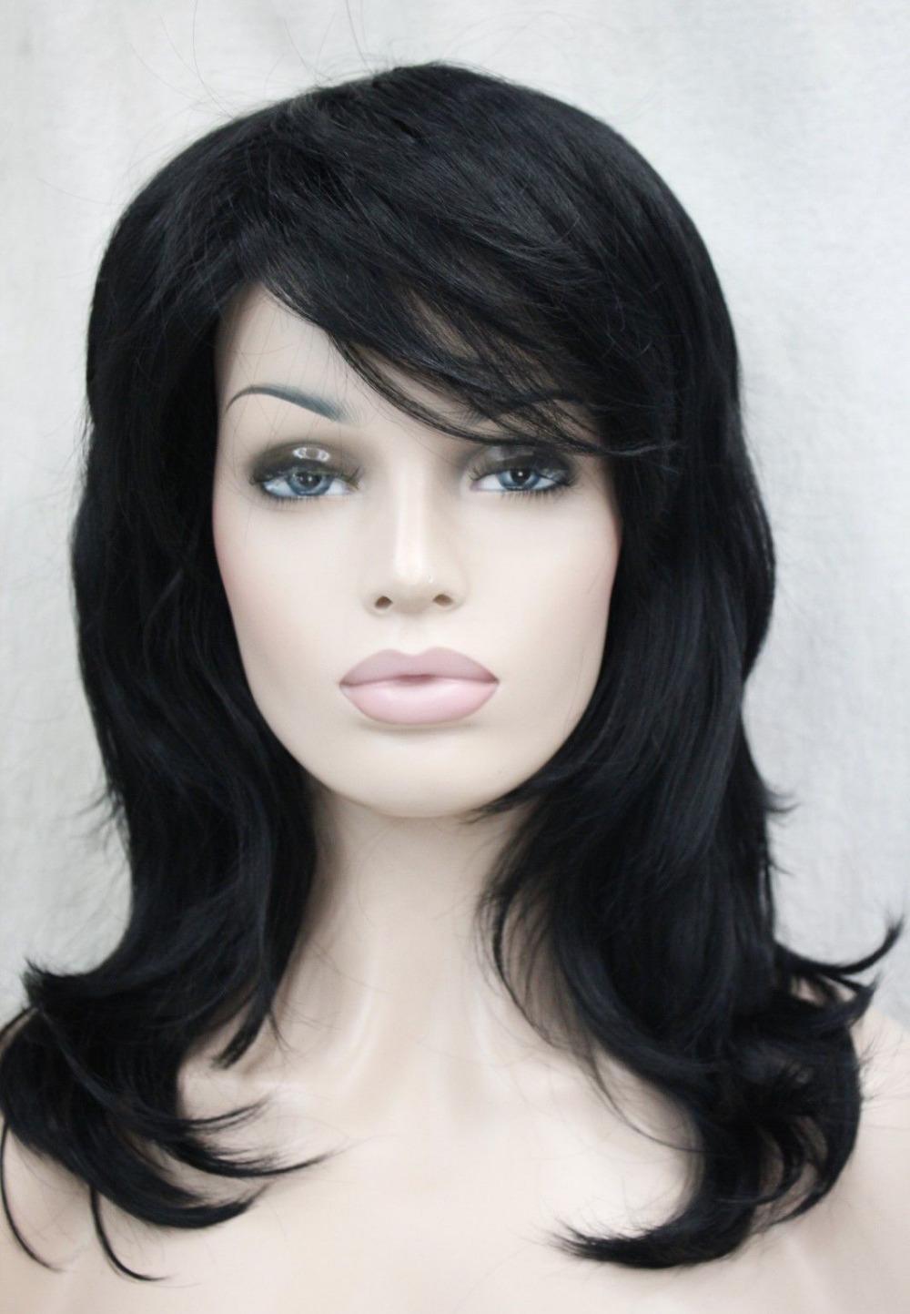Vogue wigs coupon code