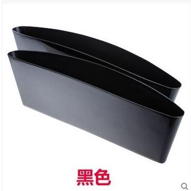 Сетки из Китая