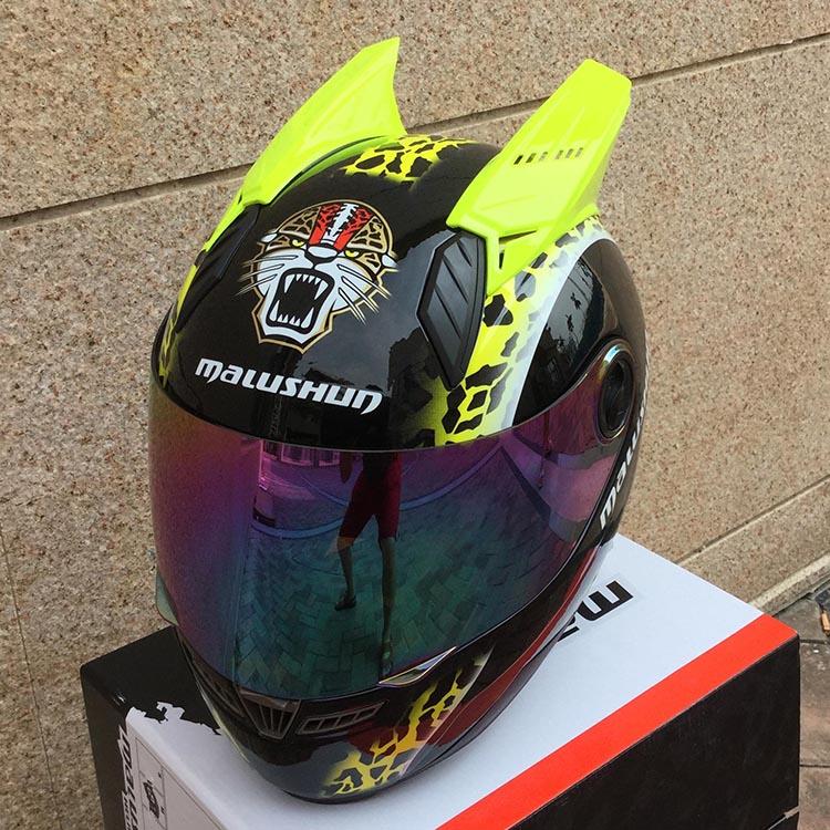 2015 MARUSHIN motorcycle helmet racing full face helmet men motociclistas capacete DOT M/L/XL/XXL black<br><br>Aliexpress