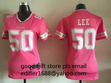 ,women pink love Das Cowboys ladies 82 Jason Witten 9 Tony Romo 19 Miles Austin 50 Sean Lee 88 Dez Bryant,camouflage(China (Mainland))