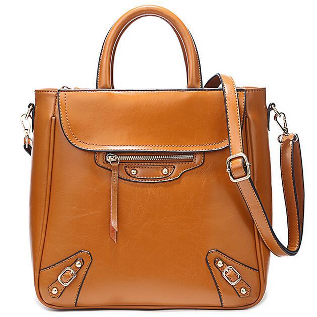 2015 Women Brand Bag Tassel Women Messenger Bags Luxury Womens Shoulder Bags women leather handbags bolsa feminina Luxury J206<br><br>Aliexpress