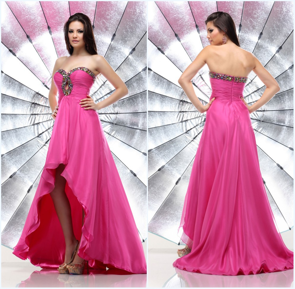 Fashion Dresses - dressyp.com - Part 574