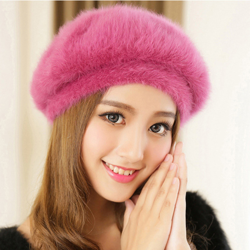 Women's Hats: Free Shipping on orders over $45 at shopnow-ahoqsxpv.ga - Your Online Hats Store! Overstock uses cookies to ensure you get the best experience on our site. If you continue on our site, you consent to the use of such cookies. Zodaca Trendy Women's Winter Warm Knit Beanie.