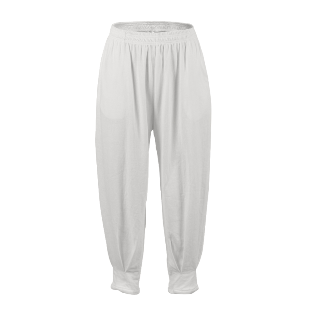 Compare Prices on Linen Flax Pants- Online Shopping/Buy Low Price ...