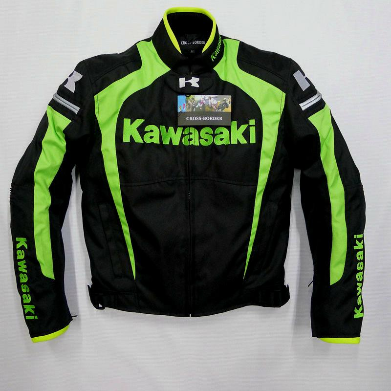 Racing Jackets Jacket Moto Racing Suit