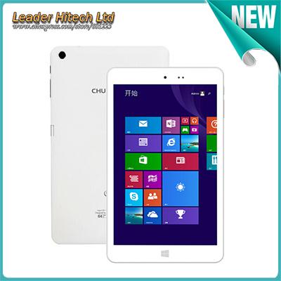 Планшетный ПК 8.0 CHUWI HI8 OS InTel T 3736F 2 /32 3G GPS IPS 1920 x 1200 планшетный пк ampe core 2 16 1920 1200 ips android 4 2 3g 7inchtablet mtk6592 core1 7ghz otg