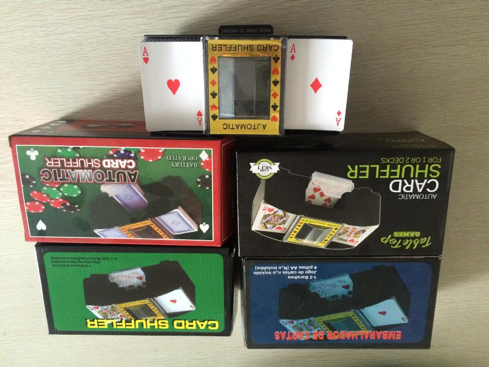 Casino card shuffling machines free online slot bonus machines