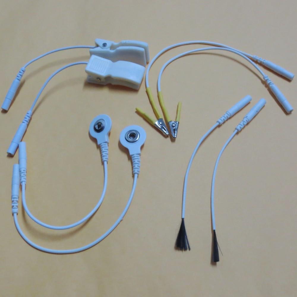Electrostimulation - Sex Toy
