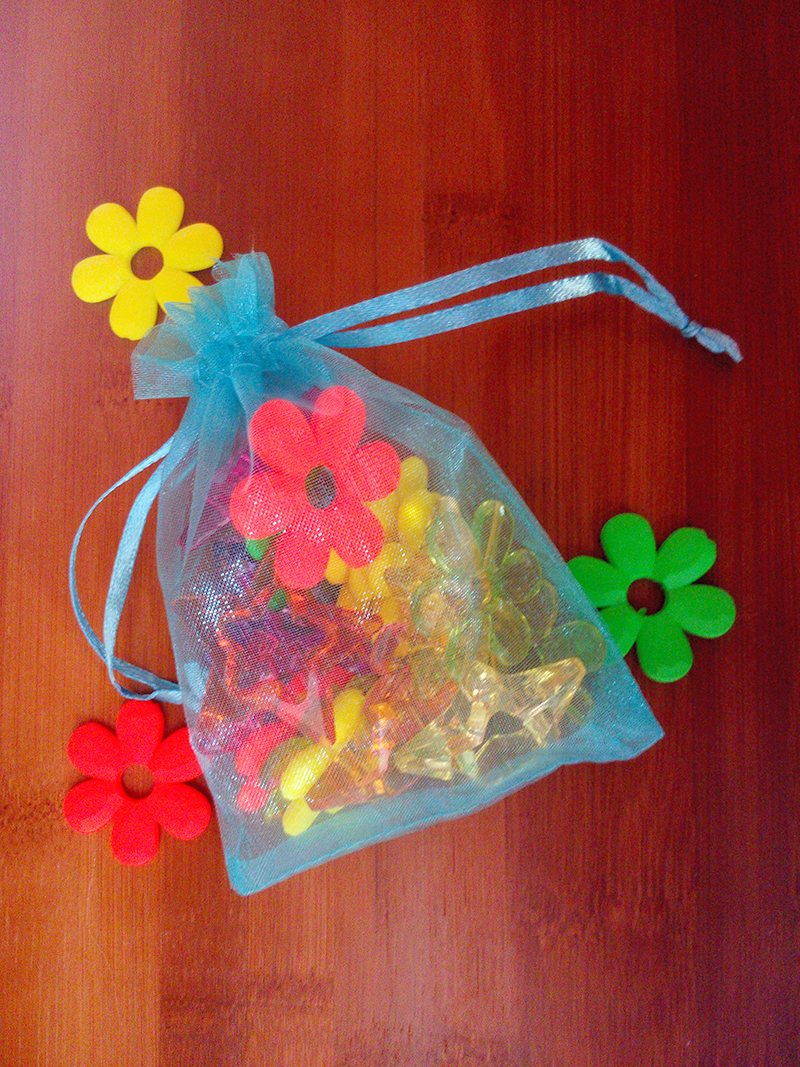 5000pcs 9*12cm Lake Blue Organza gift bag jewelry packaging display bags Drawstring pouch for bracelets/necklace/wed Yarn bag<br><br>Aliexpress