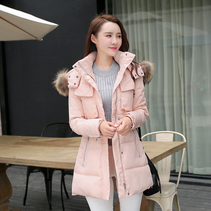 Winter Jacket Women 2015 Winter Coat Women Parkas Luxury Fur Coat Plus size Cotton-Padded Down Coats Women Wadded Jackets YR-28Одежда и ак�е��уары<br><br><br>Aliexpress