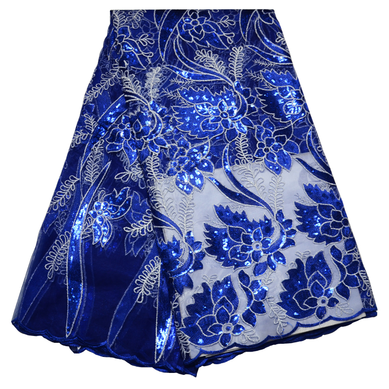 Buy 2016 guipure lace fabric for wedding for French lace fabric for wedding dresses