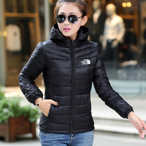 Winter Super Warm Woman's short Down Jacket Fashion Korea Style Light Down Coat Winterwear White Duck Down Free Shipping(China (Mainland))