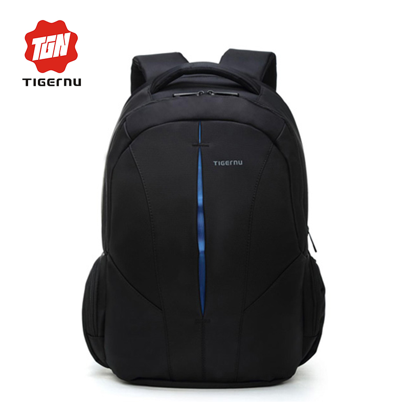 online kaufen gro handel laptop rucksack wasserdicht aus. Black Bedroom Furniture Sets. Home Design Ideas