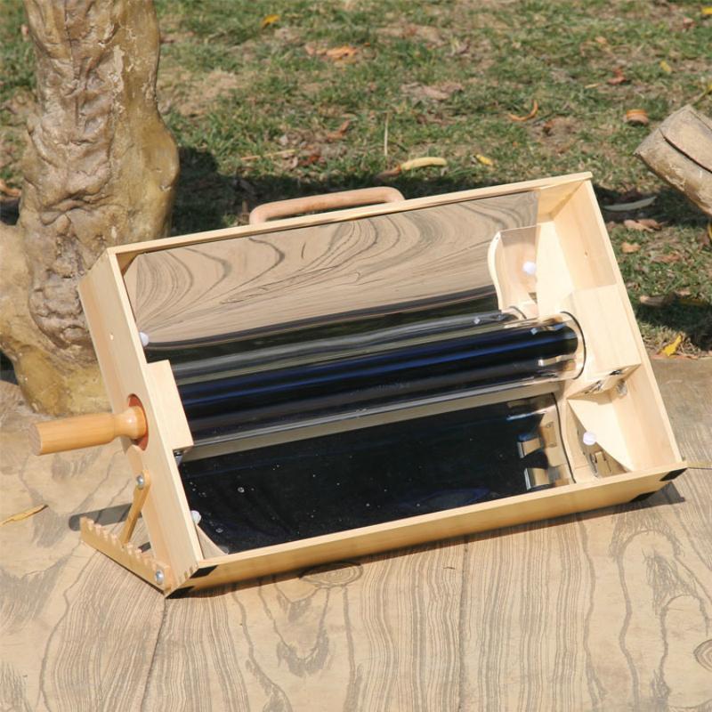 achetez en gros solaire barbecue en ligne des grossistes solaire barbecue chinois aliexpress. Black Bedroom Furniture Sets. Home Design Ideas