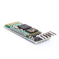 1pcs HC 05 Integrated Bluetooth Module Wireless Serial Port Module